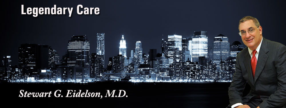 New York Top Spinal Care